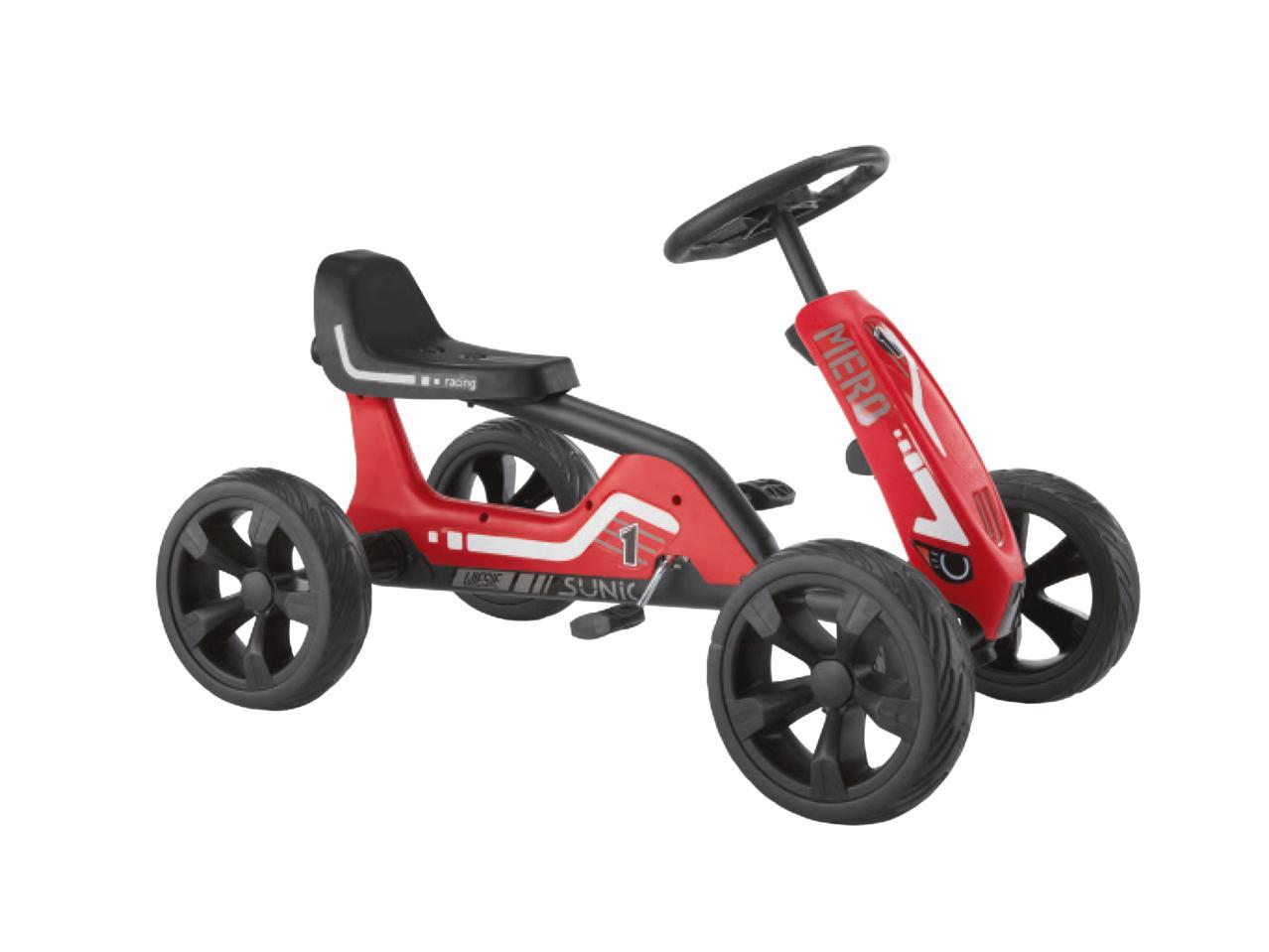 Playtive Junior Kids Go Kart Lidl Ireland Specials Archive