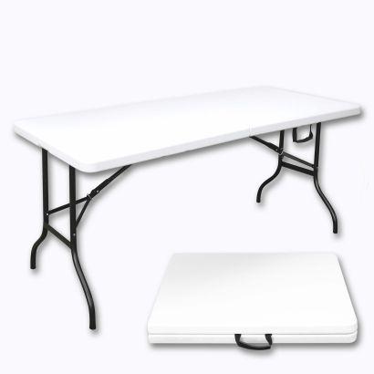 table pliante aldi france archive des offres promotionnelles. Black Bedroom Furniture Sets. Home Design Ideas