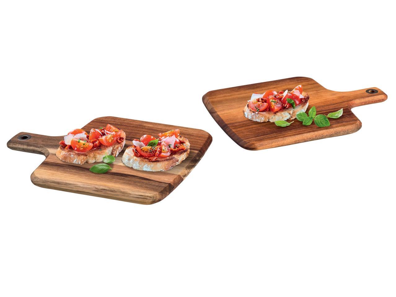 Tagliere da cucina - Lidl — Italia - Archivio offerte promozionali