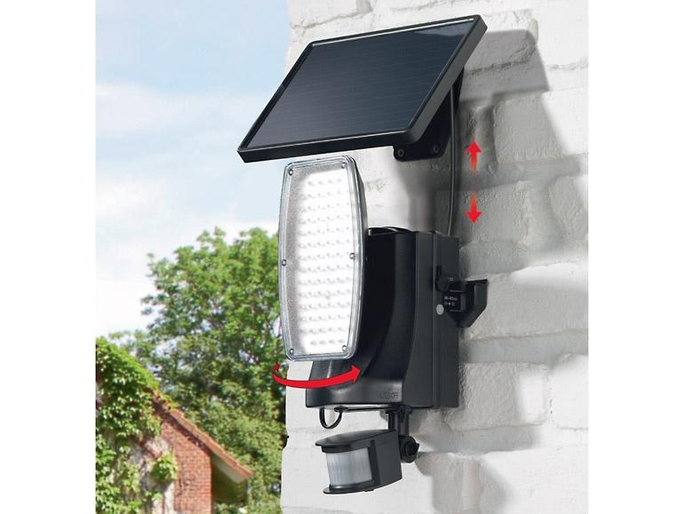 Pannello Solare Lidl : Mobila pentru bucataria lampi solare lidl