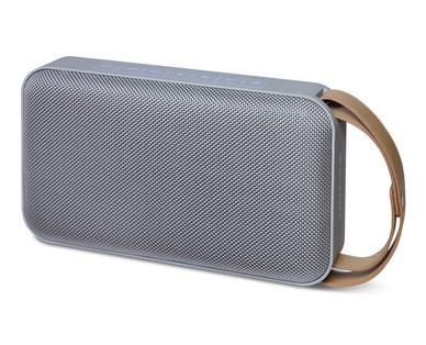 Bauhn Outdoor Speaker With Bluetooth Technology - Aldi — USA