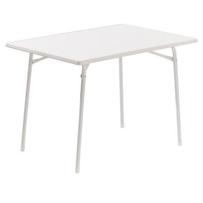 table pliante aldi luxembourg archive des offres promotionnelles. Black Bedroom Furniture Sets. Home Design Ideas