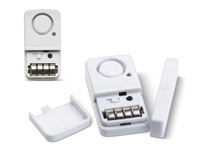 Easy Home Home Security Kit