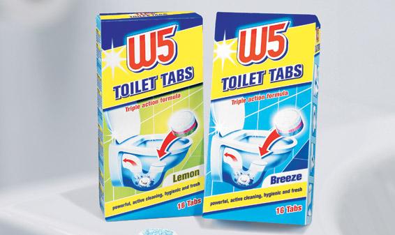 Pastilles nettoyantes pour wc lidl france archive for Produit pour deboucher les wc