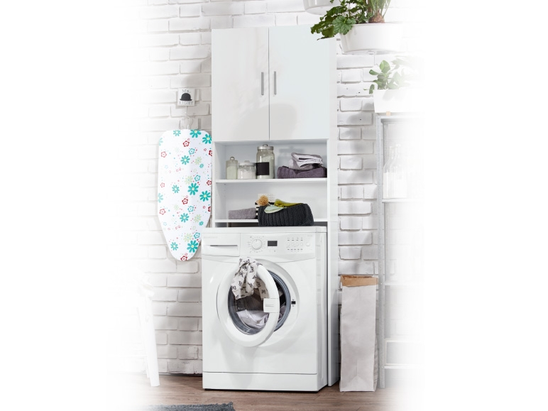 LIVARNO LIVING(R) Washing Machine Cabinet