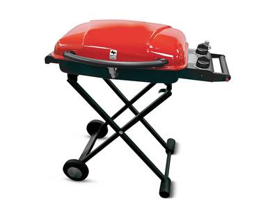 Range Master Portable Gas Grill Aldi Usa Specials