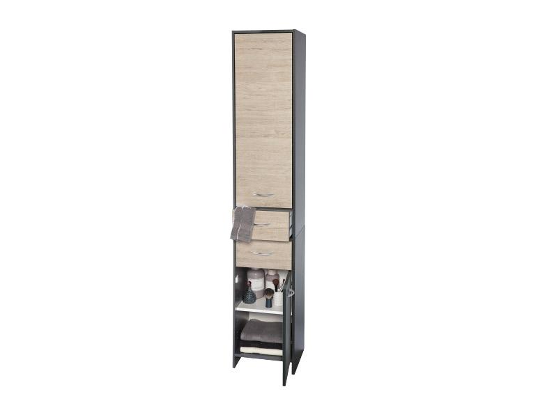 bathroom x cabinet free pdp home furniture standing tall oscar charlton