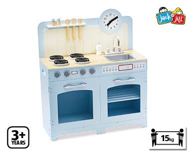 Wooden Kids Kitchen Aldi Australia Specials Archive
