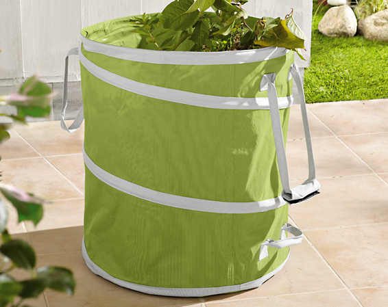 sac de jardin pliable lidl france archive des offres. Black Bedroom Furniture Sets. Home Design Ideas