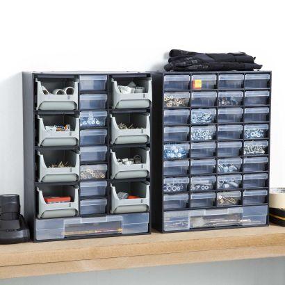 bo te de rangement pour petites pi ces aldi luxembourg archive des offres promotionnelles. Black Bedroom Furniture Sets. Home Design Ideas