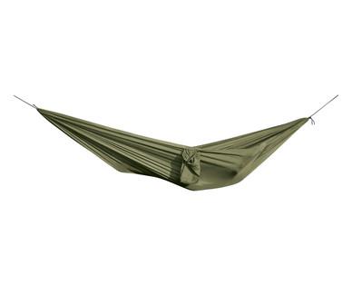 adventuridge travel hammock adventuridge travel hammock adventuridge travel hammock   aldi  u2014 usa   specials archive  rh   offers kd2 org