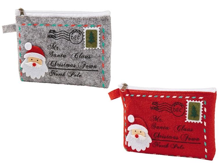 Panier Cadeau Luxembourg : Panier ou sac cadeau lidl luxembourg archive des