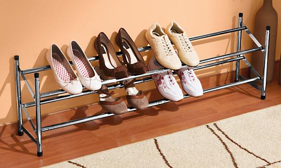 range chaussure lidl