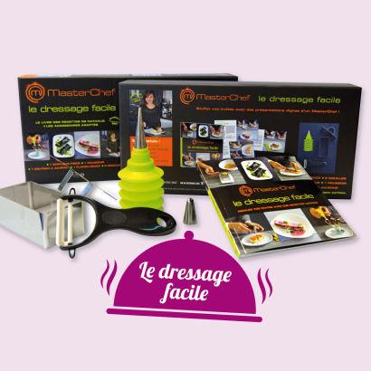 Coffret livre de cuisine et accessoires aldi france - Coffret livre de cuisine ...