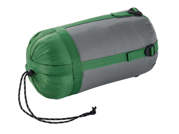 Lightweight Mummy Sleeping Bag