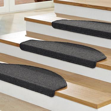 Tapis d escalier magasin tapis 28 images tapis marche for Table exterieur mcdo