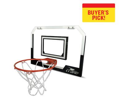 Crane Over-The-Door Basketball ...  sc 1 st  Specials archive & Crane Over-The-Door Basketball - Aldi \u2014 USA - Specials archive