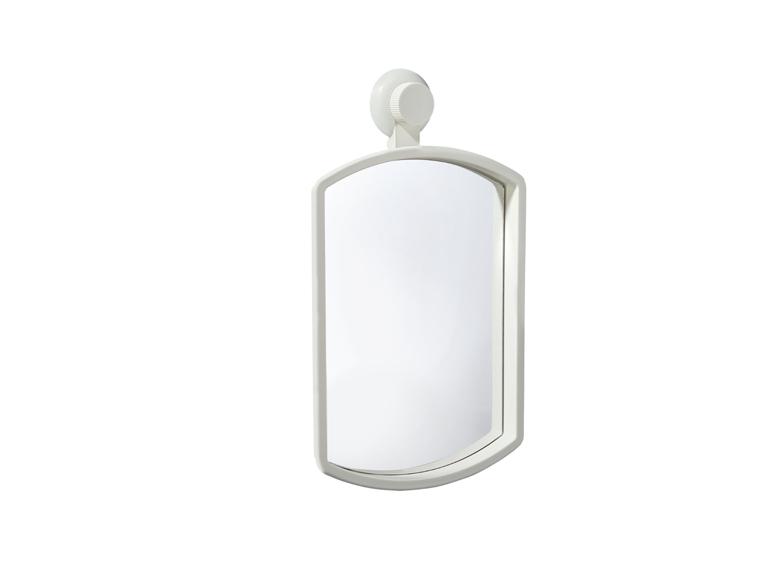 accessori bagno con ventosa accessori bagno con ventosa