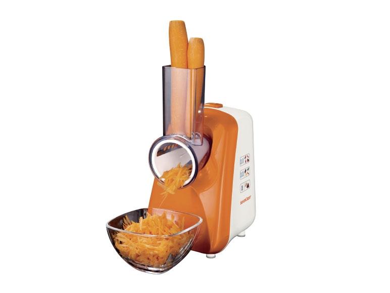 Silvercrest Kitchen Tools Reviews