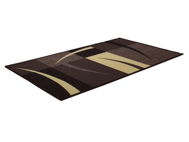 Tappeto lidl italia archivio offerte promozionali - Tappeto riscaldamento pavimento ...