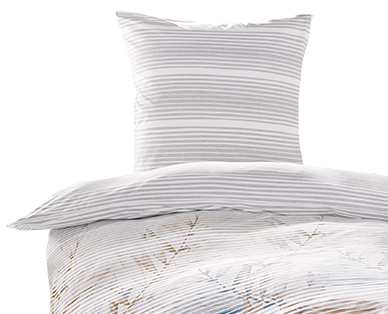 Dormia Jersey Bettwäsche Komfortgröße Aldi Süd Deutschland