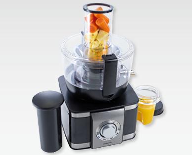 robot da cucina con centrifuga ambiano robot da cucina con centrifuga ambiano