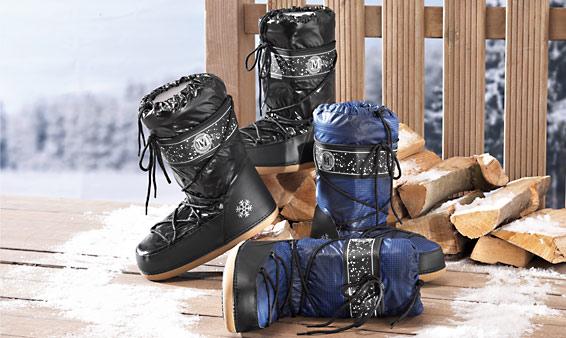 bottes de neige homme lidl france archive des offres promotionnelles. Black Bedroom Furniture Sets. Home Design Ideas