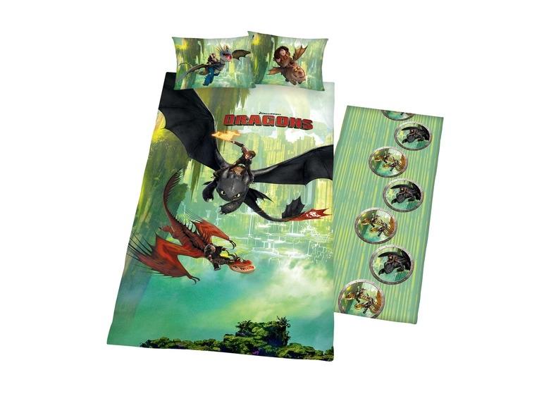Single Sheet Set Dragons Ninja Turtles Simpsons My Little Pony Snoopy Hello Kitty Lidl Malta Specials Archive