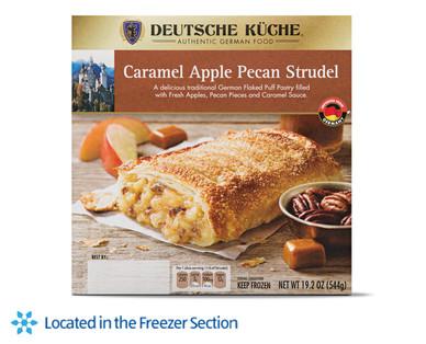 Deutsche kuche products