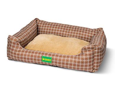 Shep Pet Bed Assortment Aldi Usa Specials Archive