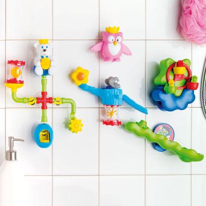 circuit d 39 eau pour le bain aldi france archive des offres promotionnelles. Black Bedroom Furniture Sets. Home Design Ideas