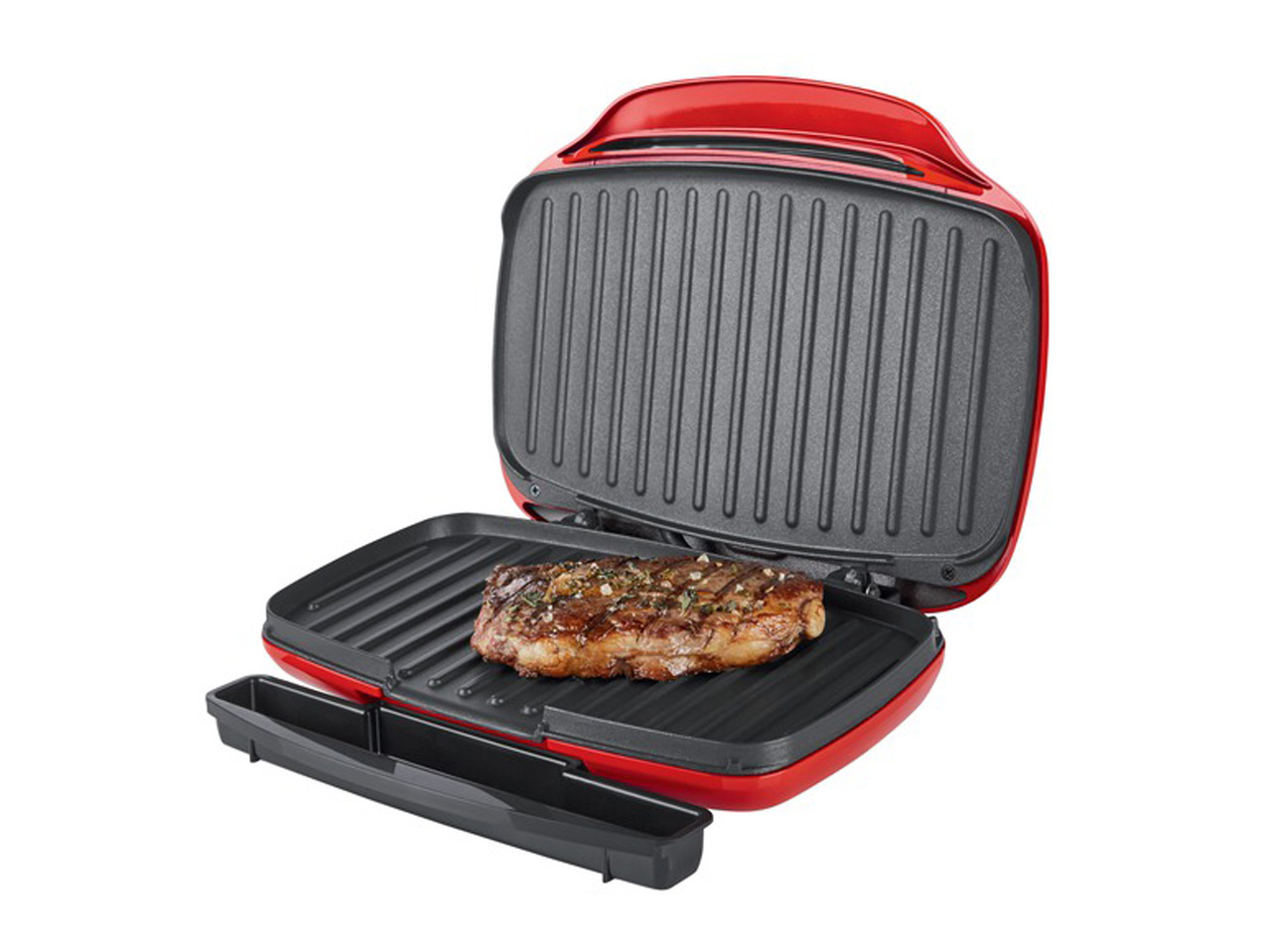 silvercrest kitchen tools 1000w contact grill - lidl — northern