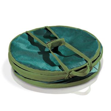 florabest sac pour d chets de jardin lidl france archive des offres promotionnelles. Black Bedroom Furniture Sets. Home Design Ideas