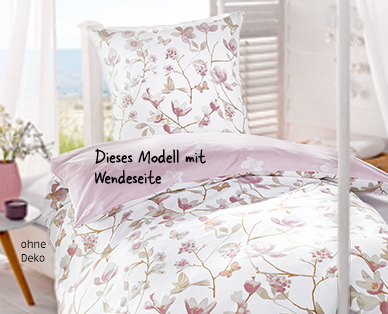 Dormia Jersey Bettwäsche Normalgröße Aldi Süd Deutschland