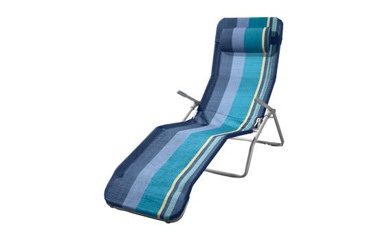 Crivit beach bain de soleil lidl france archive des offres promotionnelles - Bain de soleil a bascule ...