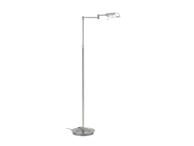 lampadaire led lidl