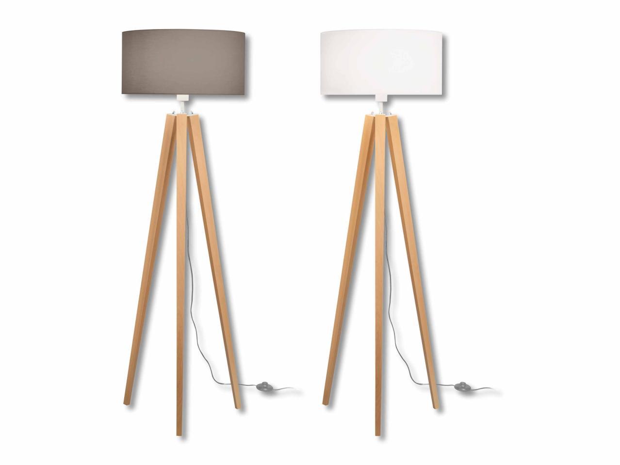 Led Lampen Lidl : Led stehlampe lidl u schweiz archiv werbeangebote