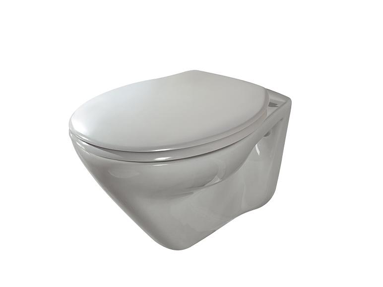 Abattant wc lidl france archive des offres promotionnelles - Abattant wc silencieux ...