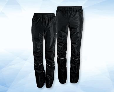 pantalon de ski de fond pour femmes hommes crane r aldi suisse archive des offres. Black Bedroom Furniture Sets. Home Design Ideas