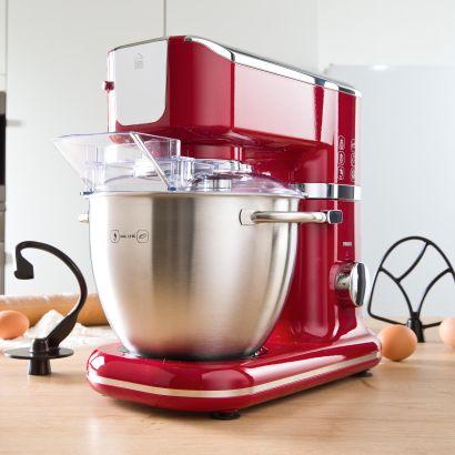 Robot de cuisine aldi belgique archive des offres for Test robot de cuisine