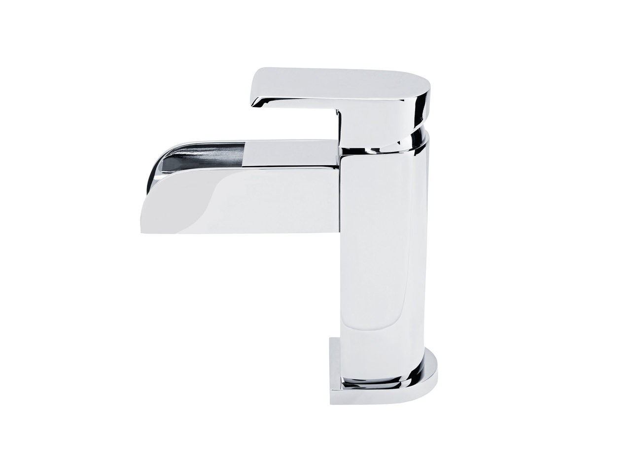Miomare Bath And Shower Or Basin Led Mixer Tap1 Lidl Great Britain Specials Archive