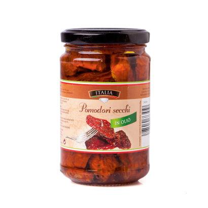 Getrocknete Tomaten Schwangerschaft