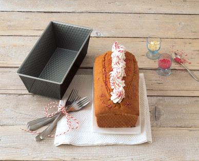 Crofton Small Baking Pans Aldi Usa Specials Archive