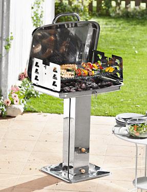 florabest barbecue lidl france archive des offres. Black Bedroom Furniture Sets. Home Design Ideas