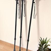23 mai 2011 lidl france archive des offres promotionnelles. Black Bedroom Furniture Sets. Home Design Ideas