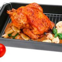 Cuisinez comme un chef 11 f v 2015 norma france archive des offres promotionnelles - France 2 cuisinez comme un chef ...