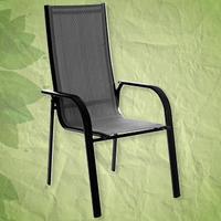23 april 2015 aldi schweiz archiv werbeangebote. Black Bedroom Furniture Sets. Home Design Ideas