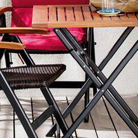 9 avril 2015 aldi suisse archive des offres promotionnelles. Black Bedroom Furniture Sets. Home Design Ideas