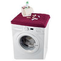 9 janvier 2014 lidl france archive des offres for Housse machine a laver