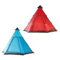 Camping 4 Jun 2017 Aldi Great Britain Specials Archive